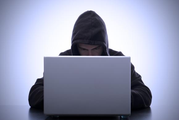 hacker ways methods attack